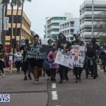 BlackLives Matter March June 2020 Bermuda JM (49)