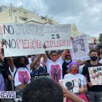 BlackLives Matter March June 2020 Bermuda JM (5)