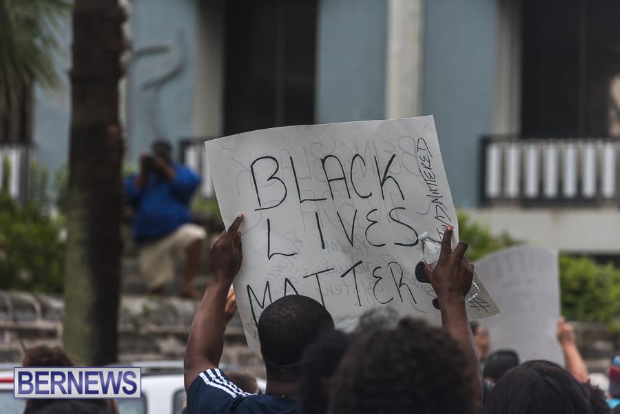 BlackLives-Matter-March-June-2020-Bermuda-JM-54