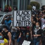 BlackLives Matter March June 2020 Bermuda JM (60)