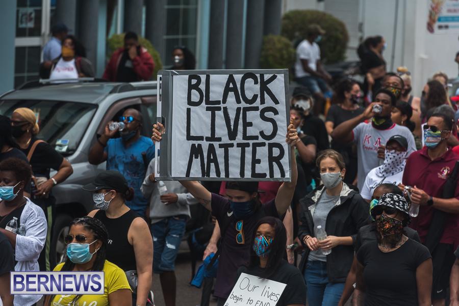 BlackLives-Matter-March-June-2020-Bermuda-JM-60