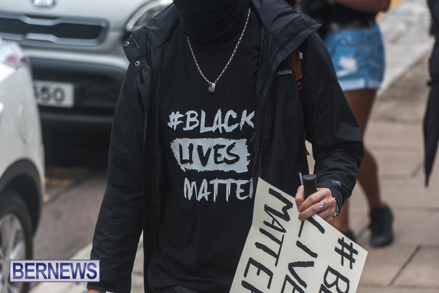BlackLives-Matter-March-June-2020-Bermuda-JM-63