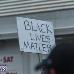 BlackLives Matter March June 2020 Bermuda JM (65)