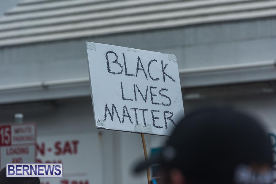 BlackLives-Matter-March-June-2020-Bermuda-JM-65