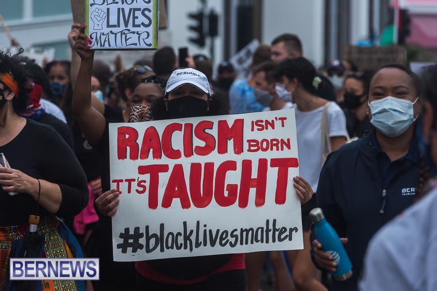 BlackLives-Matter-March-June-2020-Bermuda-JM-67