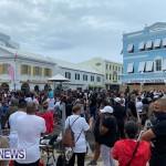 BlackLives Matter March June 2020 Bermuda JM (7)
