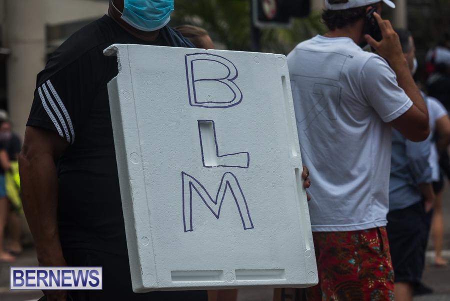 BlackLives-Matter-March-June-2020-Bermuda-JM-71