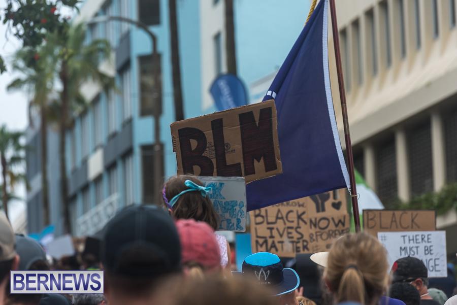 BlackLives-Matter-March-June-2020-Bermuda-JM-73