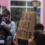 BlackLives Matter March June 2020 Bermuda JM (78)