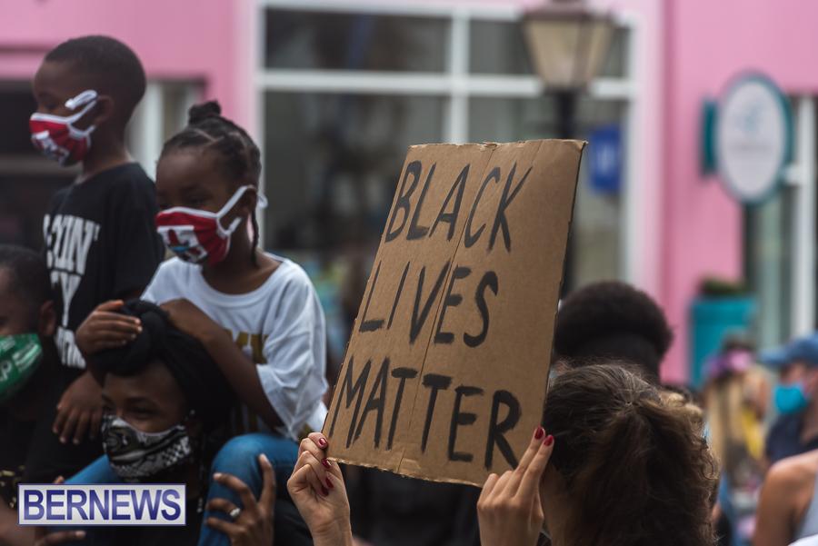 BlackLives-Matter-March-June-2020-Bermuda-JM-78