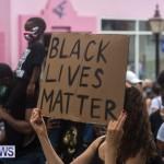 BlackLives Matter March June 2020 Bermuda JM (79)