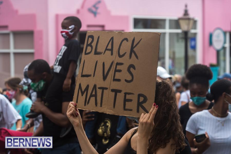 BlackLives-Matter-March-June-2020-Bermuda-JM-79