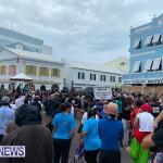 BlackLives Matter March June 2020 Bermuda JM (8)