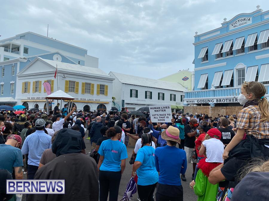 BlackLives-Matter-March-June-2020-Bermuda-JM-8