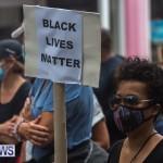 BlackLives Matter March June 2020 Bermuda JM (80)