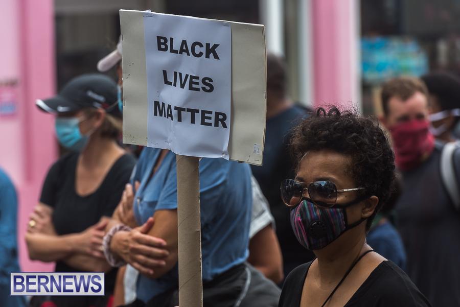 BlackLives-Matter-March-June-2020-Bermuda-JM-80