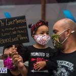 BlackLives Matter March June 2020 Bermuda JM (82)