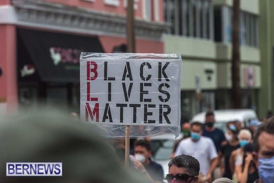 BlackLives-Matter-March-June-2020-Bermuda-JM-84