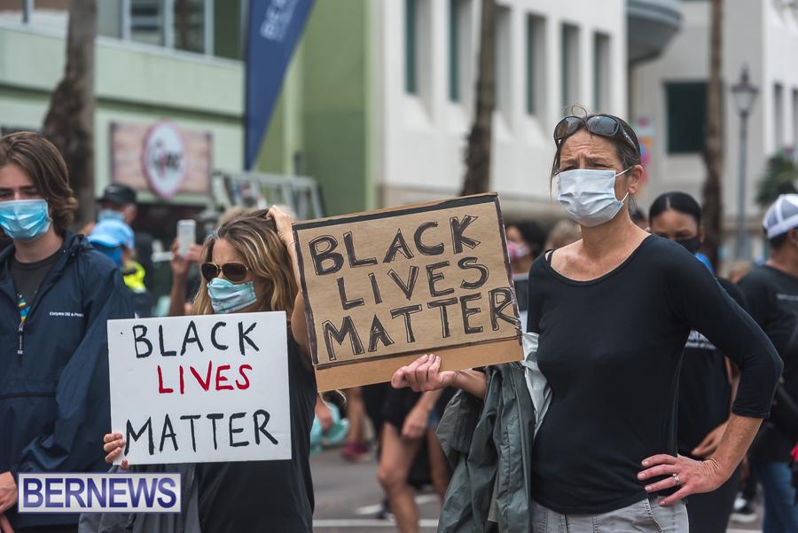 BlackLives-Matter-March-June-2020-Bermuda-JM-87