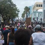 BlackLives Matter March June 2020 Bermuda JM (88)