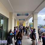 BlackLives Matter March June 2020 Bermuda JM (9)