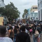 BlackLives Matter March June 2020 Bermuda JM (90)