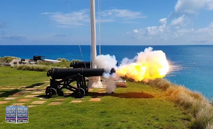 Cannon Fired At NMB Bermuda_Moment-002 (3) (1)