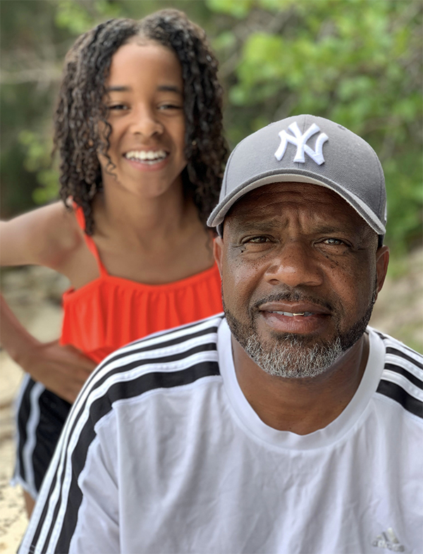 Father Of Year Essay Competition Winners Bermuda June 2020 (2)