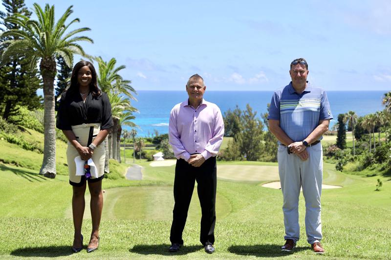 Golf Week Bermuda June 2020 (1)