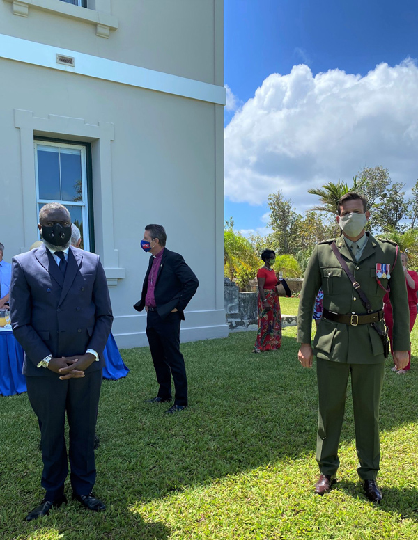 Government House Bermuda June 2020 (5)
