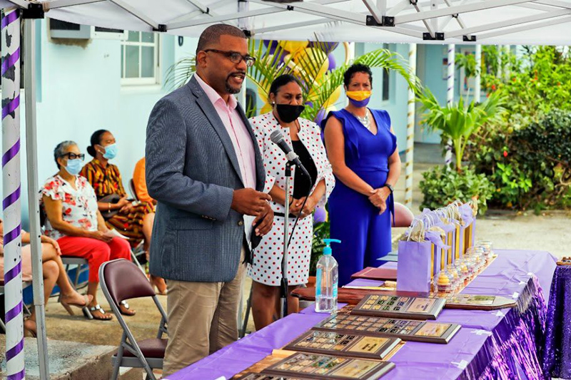 Government of Bermuda June 2020 (1)