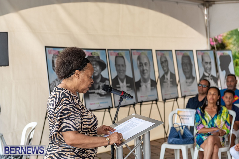 National Heroes Tribute Bermuda June 15 2019 (14)