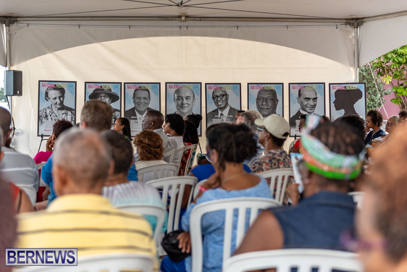 National Heroes Tribute Bermuda June 15 2019 (15)