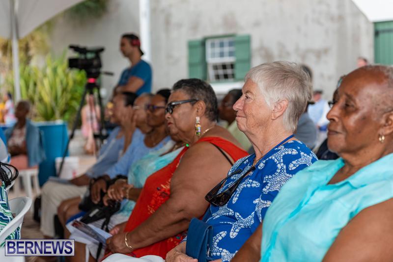 National Heroes Tribute Bermuda June 15 2019 (20)