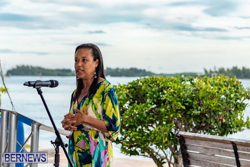 National Heroes Tribute Bermuda June 15 2019 (21)