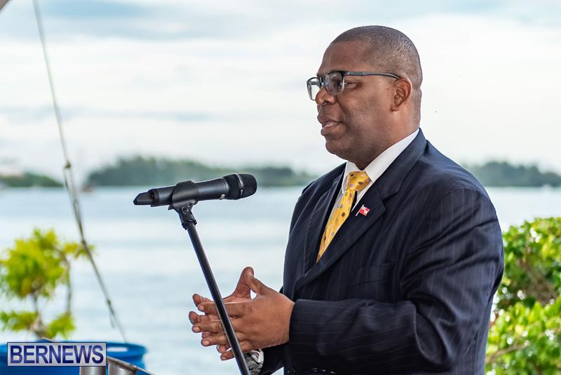 National Heroes Tribute Bermuda June 15 2019 (22)