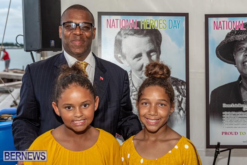National Heroes Tribute Bermuda June 15 2019 (28)