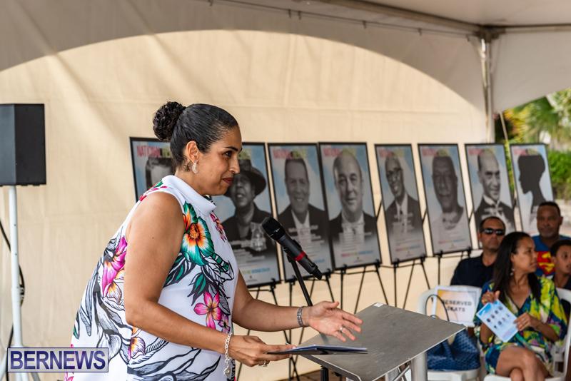 National Heroes Tribute Bermuda June 15 2019 (3)