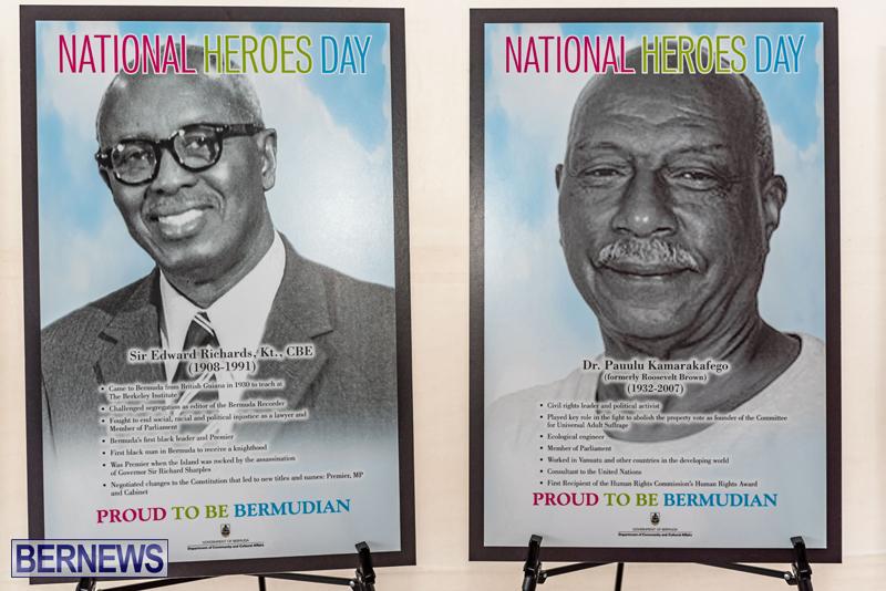 National Heroes Tribute Bermuda June 15 2019 (32)