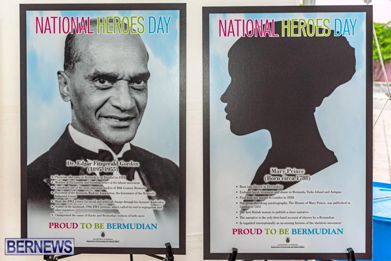 National Heroes Tribute Bermuda June 15 2019 (33)