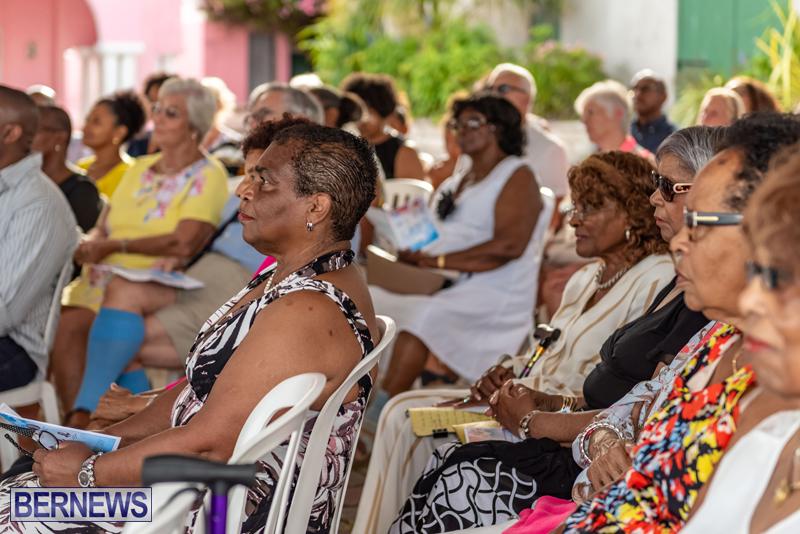 National Heroes Tribute Bermuda June 15 2019 (4)