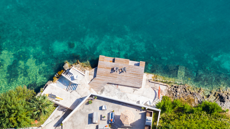 Prince Alfred Terrace Bermuda June 2020 (1)