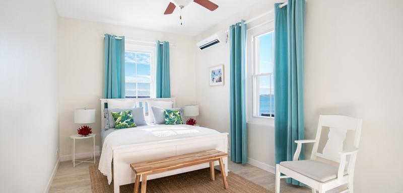 Prince Alfred Terrace Bermuda June 2020 (2)