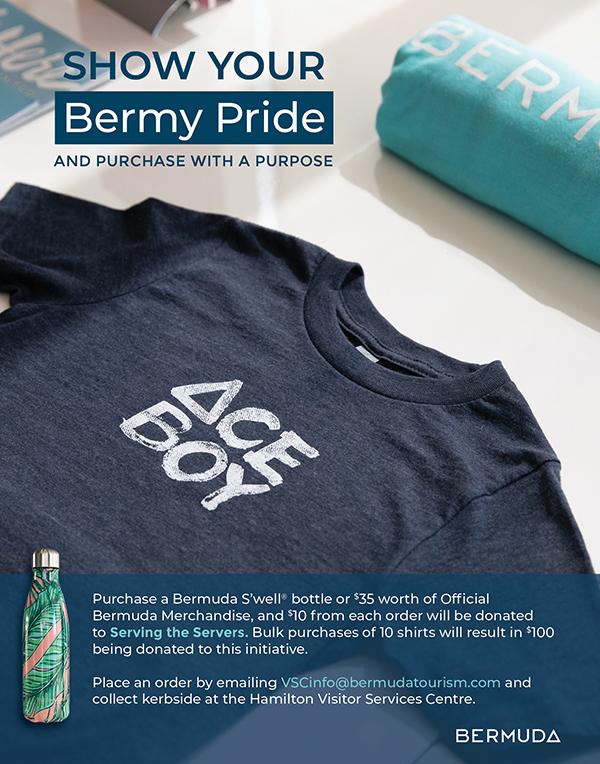 Purchase With A Purpose Campaign Bermuda June 2020 (1)