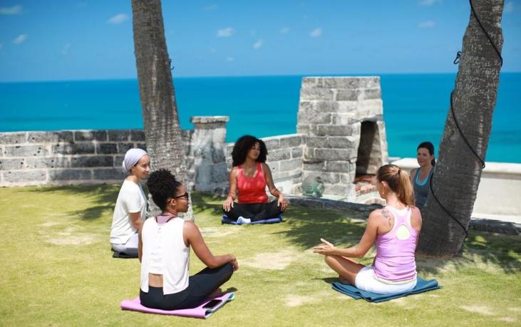Replenish Retreats Bermuda June 2020 (2)