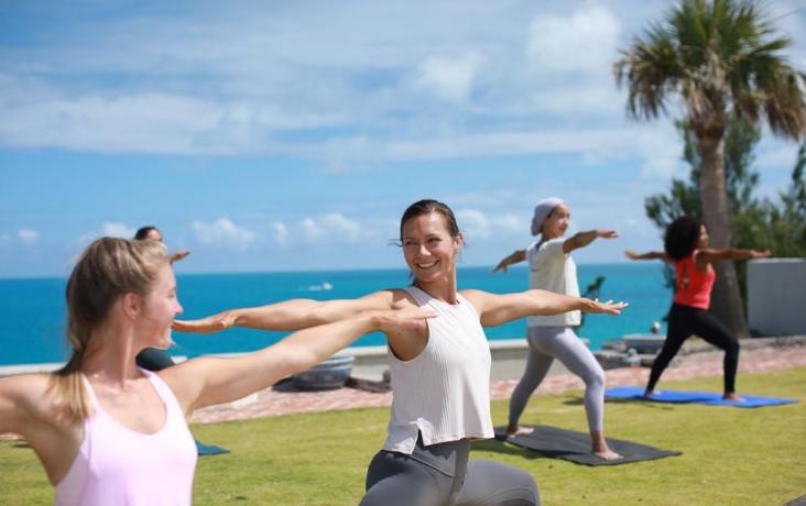 Replenish Retreats Bermuda June 2020 (3)