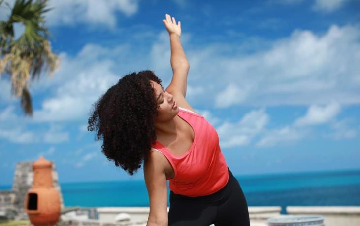 Replenish Retreats Bermuda June 2020 (5)
