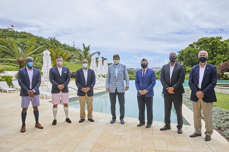 Rosewood Bermuda June 20 2020 043