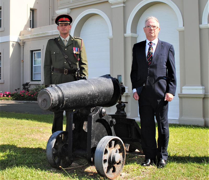 Royal Bermuda Regiment June 2020 (1)