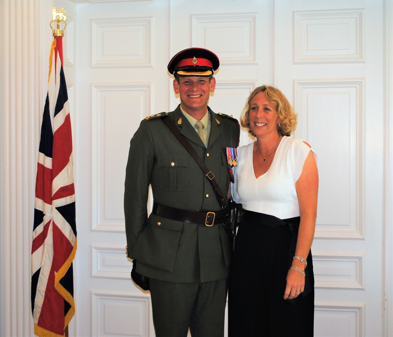 Royal Bermuda Regiment June 2020 (2)